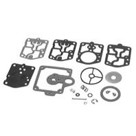 1399-8153 Mercury 18 25 HP Outboard Carburetor Repair Kit