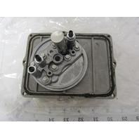 392-3360 Mercury Mercruiser Hydraulic Pump Valve Body & Gear NLA