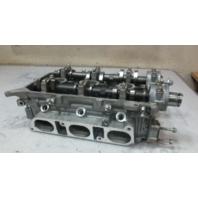 6CB-W009A-02-00 Yamaha Outboard Cylinder Head 200-250 HP 2006+ 4 Stroke