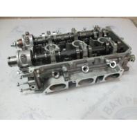 6CB-W009C-02-00 Yamaha Outboard Cylinder Head 200-250 HP 2006+ 4 Stroke
