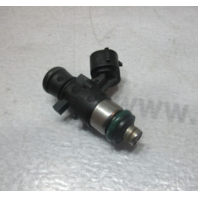 6AW-13761-00-00 Yamaha Outboard 200-350 HP Fuel Injector 2006+