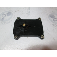 11340-ZY1-000 Honda BF15/BF20 Outboard Crankcase Side Cover 2003 and Later