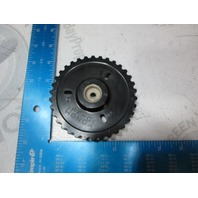 14321-ZW9-003 Honda Outboard Camshaft Pulley