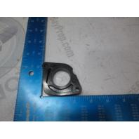 16211-ZY1-000 Honda Outboard Carburetor Insulator