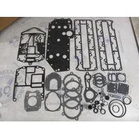 27-43004A90 Mercury Mariner 75/90 HP Powerhead Gasket Set NOS