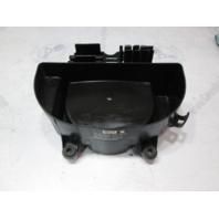 28414-ZY1-000 Honda Outboard Starter Case B