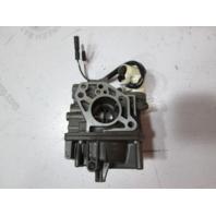 16100-ZY0-813 Honda BF15 Outboard Carburetor (BJ11B A)