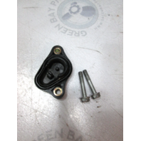 19315-ZW9-000 Honda Outboard Thermostat Cover