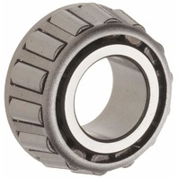 LM11949 Timken Stamped Steel Tapered Roller Bearing Cone
