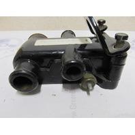 860256A3 860256A1 12552 Mercruiser Alpha V6 V8 Thermostat Housing & Lift Eye
