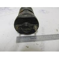 70C44882B02 Motorola Ignition Coil NLA for Vintage Chrysler Outboards