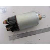 SW90 SW-90 Arco Starter Solenoid Switch for Marine Engines