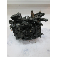 Mercury 35 Hp 2 Cyl  Complete Powerhead Engine Block 1980-1989