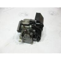 1390-8888A10 Mercury Mariner Outboard WMC-36 Carb Carburetor Assembly 20 25 HP