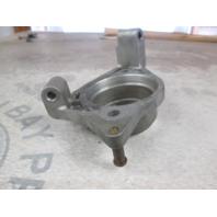 61A-81822-00-94 Yamaha Outboard Starter Motor Bracket