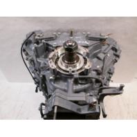 2002 VX225TLRA Yamaha Outboard Powerhead 66K-W0090-14-1S