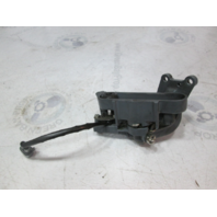6E5-42761-00-1S Yamaha Outboard Shift Brackets And Switch 61A-8259F-00-00