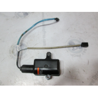 65L-8592A-01-00 Yamaha Outboard Oxygen Sensor, Holder & Cover 65L-11395-00-00