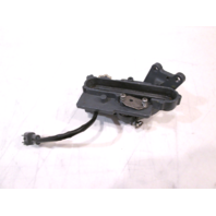 6D0-44117-00-94 Yamaha Outboard Shift Brackets And Switch 61A-8259F-00-00