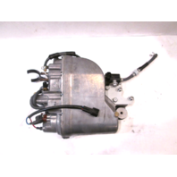 Yamaha  Z, LZ, VZ 200-300 Hp Outboard Fuel Injection Pump