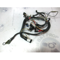 84-854322A2 Mercury Mariner Outboard 30 40 HP Engine Harness Motor Cable 1998-04