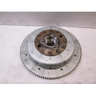 60V-81450-00-00  Flywheel Rotor for Yamaha Outboard Z LZ VZ 200-300HP 2003-2010