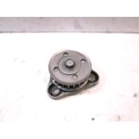 68F-11579-01-00 Flywheel Coupling & Drive Gear Yamaha Outboard Z LZ VZ 150-300HP