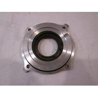 6D0-15359-00-94 Yamaha Outboard Crankshaft Oil Seal Housing Z, LZ, VZ 200-300HP