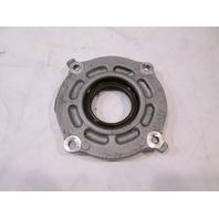 6D0-15359-00-94 Yamaha Z, LZ, VZ 200-300Hp Outboard Crankshaft Oil Seal Housing