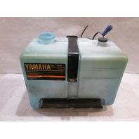 61A-21708-20-00  10.5L Oil Tank Yamaha Outboard