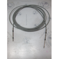 3851064 21407243 Volvo Penta Marine Boat Xact Control Cable 30'