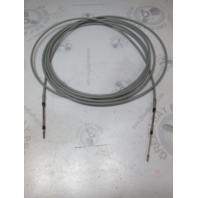 3851064 Volvo Penta Xact Control Cable 30'