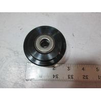 391260, 0391260 OMC Evinrude Johnson Bearing & Plate Pinion Bearing Tool