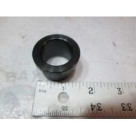 328360, 0328360 OMC Evinrude Johnson Driveshaft Shim Tool Collar