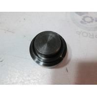 341439, 0341439 Evinrude Johnson Driveshaft/Propshaft Seal Installer