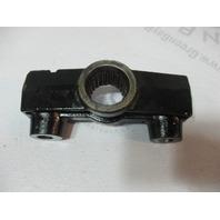 814084F1 Black Bottom Yoke Mercury Mariner 200-250 HP 2.5L-3.0L
