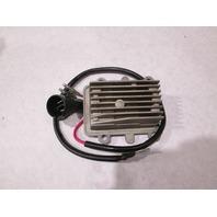 584093 0584093 Evinrude Johnson 35 Amp Voltage Regulator Rectifier V6 150 175 Hp