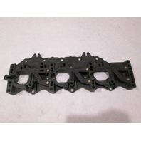 433241, 0433241 Evinrude Johnson Port Side Intake Manifold 150/175HP