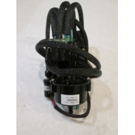 5007849  Evinrude Oil Pump Kit Assembly V6 135-300Hp Outboard