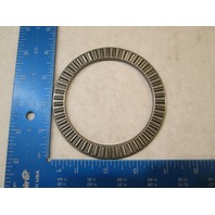 391473 0391473 Forward Gear Thrust Bearing Evinrude/Johnson OMC Cobra
