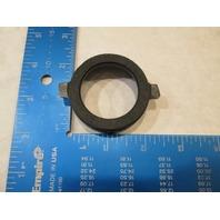 321350 0321350 OMC Evinrude Johnson Trim Pump Oil Filter 70-300 Hp Outboard