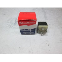 584416, 0584416 OMC Evinrude Johnson Electrical Relay
