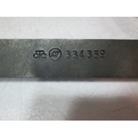 334359, 0334359 OMC OTC Seal/Bearing Puller Jaw Wrench