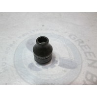 "342664, 0342664 OMC / SNAP-ON 3/8 Drive 1/4"" 12 Point Socket"