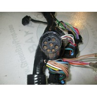84-850385A2 Mercury Mariner Optimax DFI 200 225 Engine Cable Wire Harness 1998