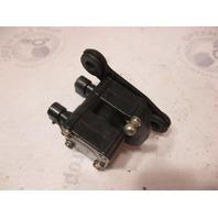 8329521 Mercury Mariner Optimax DFI Throttle Position Sensor Indicator 8329522