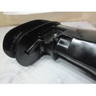 3519-832938A1 Mercury Mariner Optimax 200-250 HP XL/XXL Driveshaft Housing
