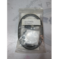772273, 0772273 OMC Rebuild Kit For 3 Gallon Pressurized Gearcase Filler