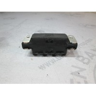 583740 0583740 OEM OMC Evinrude Johnson Outboard Dual Ignition Coil