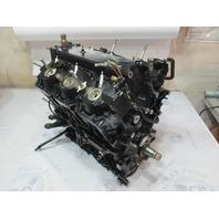 854199A98 Mercury Mariner Optimax DFI V6 225 HP Powerhead Cylinder Block Complete